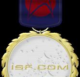 1stisfcom